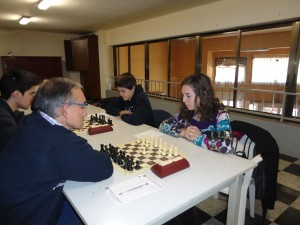2014-febrer-159-web-equip-a-la-bisbal